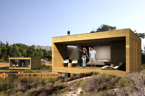 modular home design south africa. beautiful ideas. Home Design Ideas